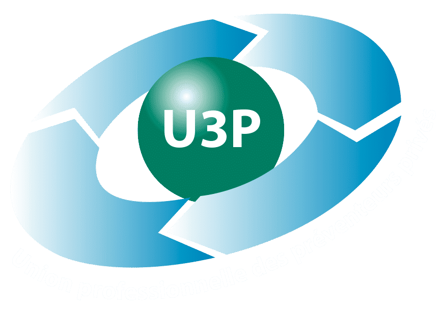 Union Professionnelle des Préventeurs Privés (U3P)