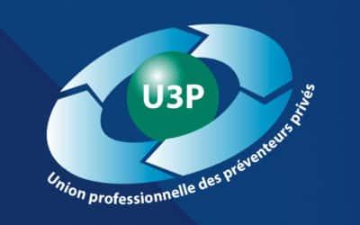 Réforme de la Santé et Sécurité au Travail: la position de l'U3P