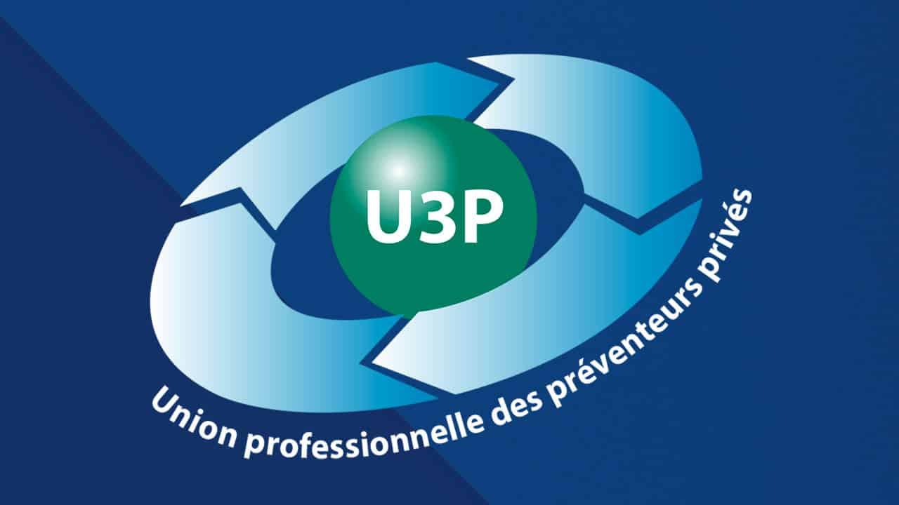 L'U3P, pour faire entendre la voix des professionnels de la prévention !
